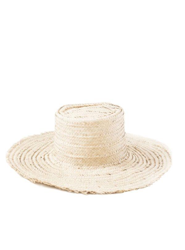 Bolga chapeau à larges bords Indego Africa sanna conscious concept