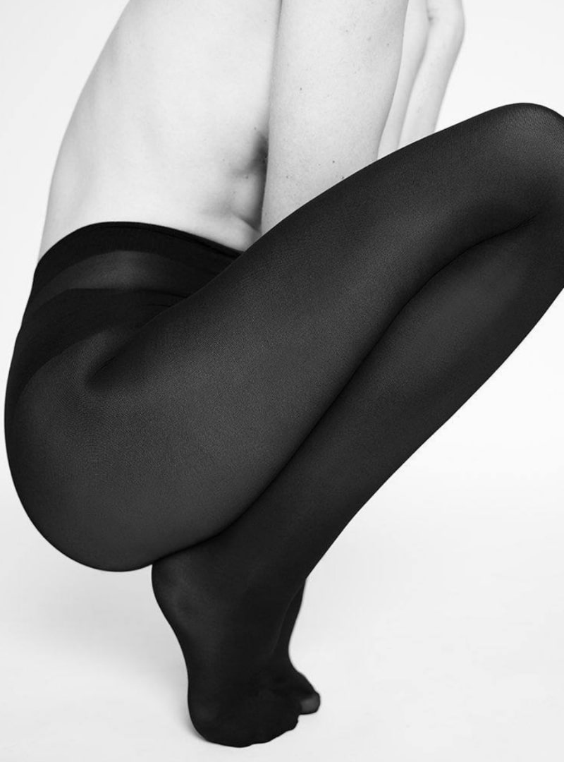 swedish stockings sanna conscious concept