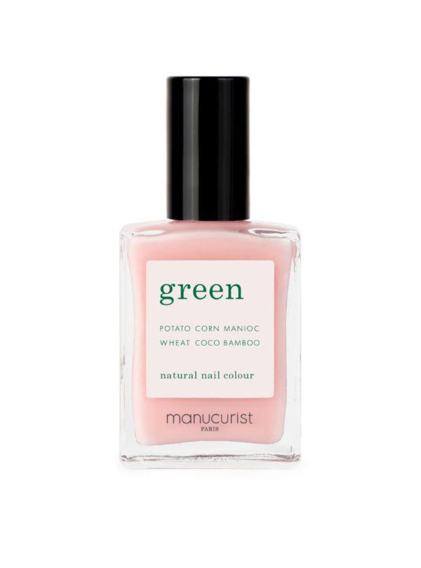 nail polish hortencia manucurist sanna conscious concept