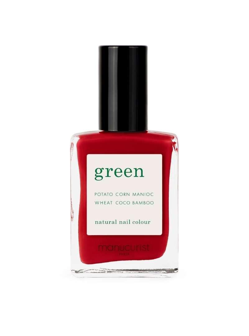 nail polish manucurist sanna conscious concept