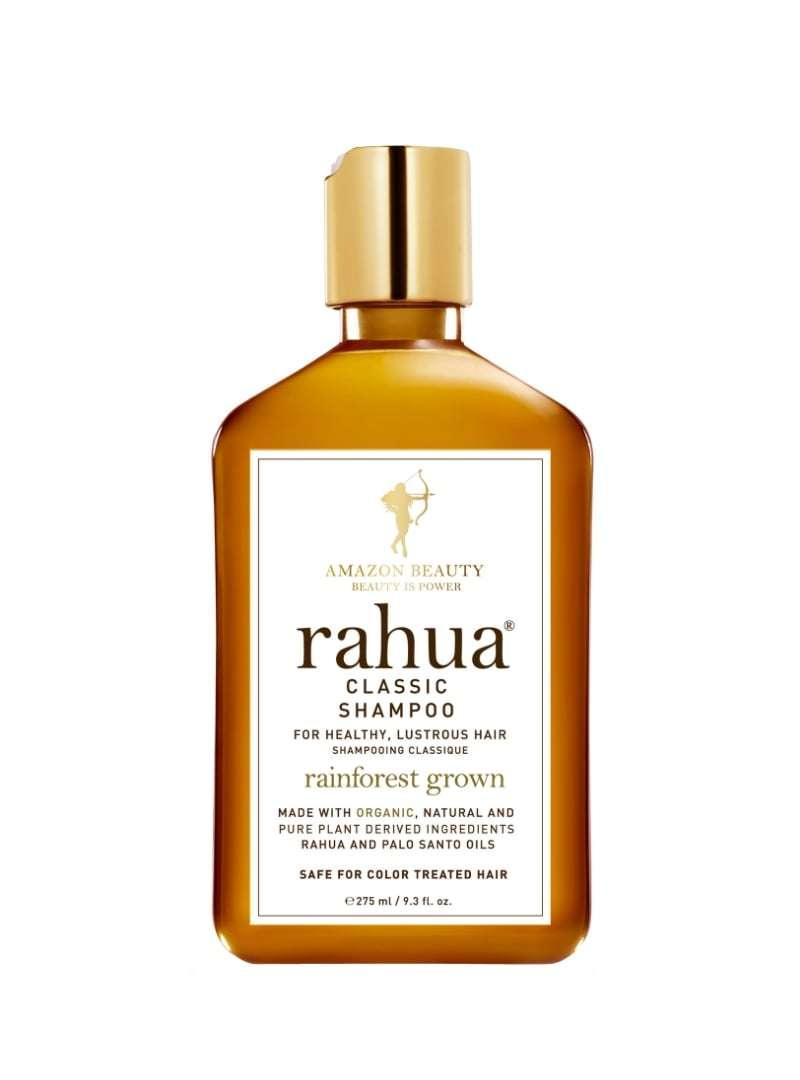 rahua classic shampoo sanna conscious concept