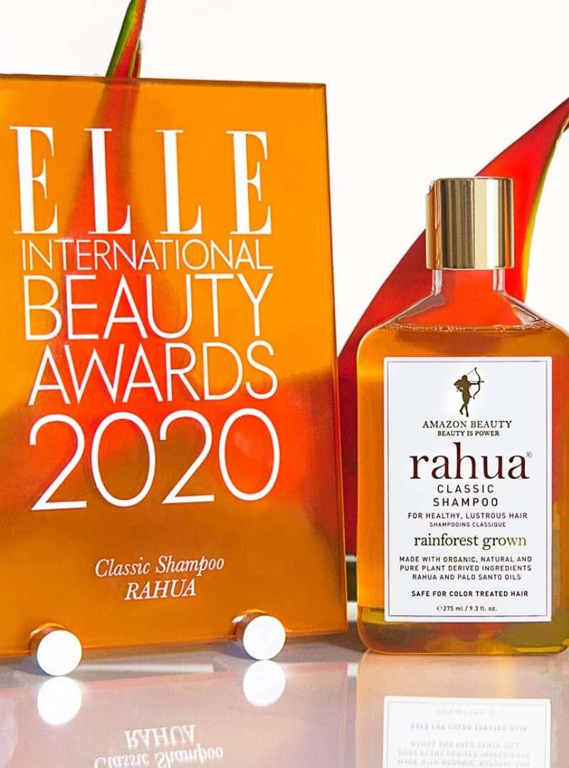 rahua elle beauty award 2020 sanna conscious concept