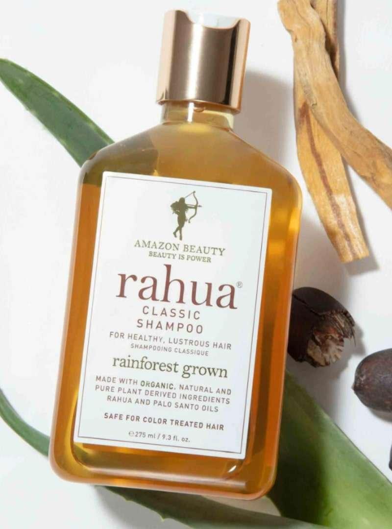 rahua classic shampoo ingredients sanna conscious concept
