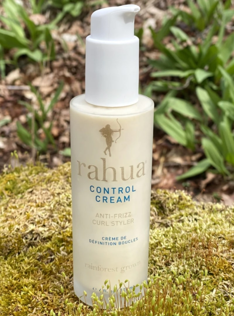 Rahua Control Cream Curl Styler rahua sanna conscious concept