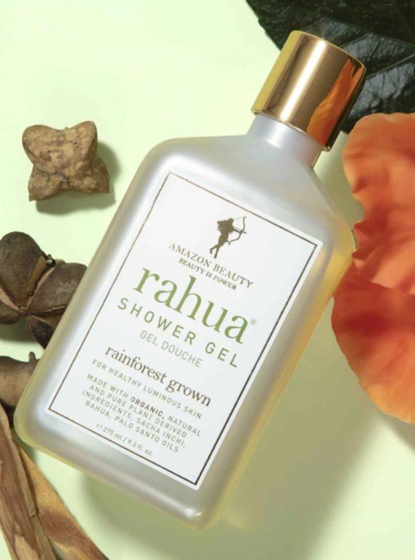 rahua shower gel ingredients sanna conscious concept