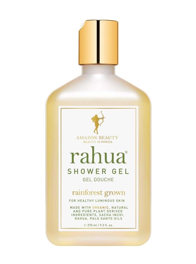 rahua shower gel sanna conscious concept