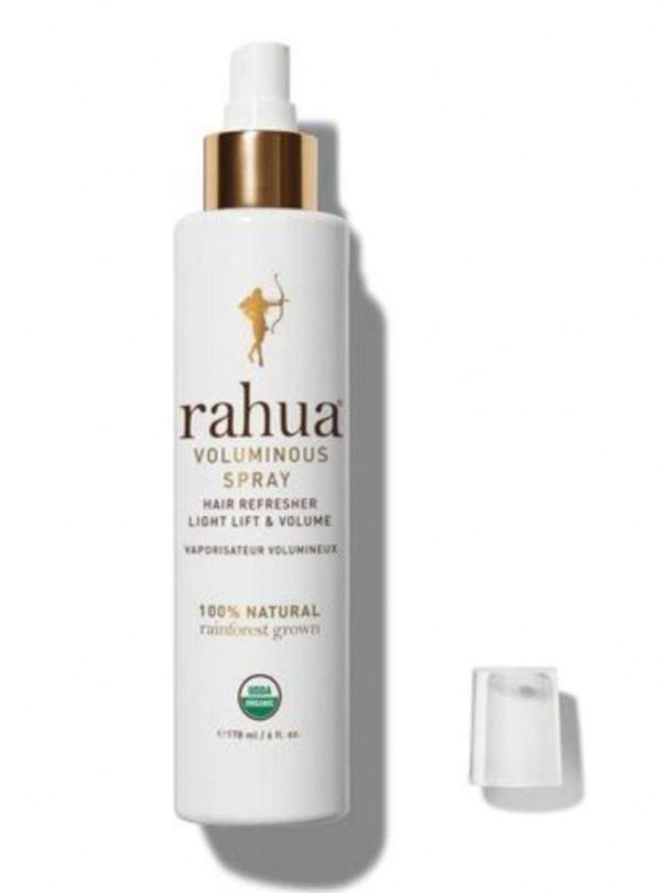 spray volumineux rahua sanna conscious concept