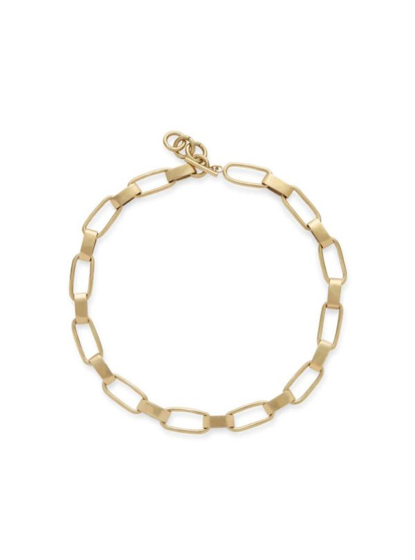 capsule collar collier soko sanna conscious concept