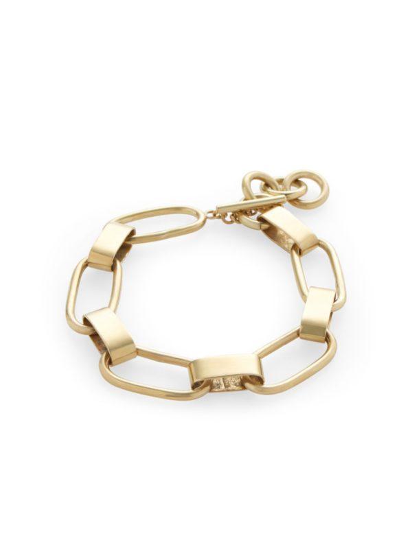 bracelet capsule link soko sanna conscious concept