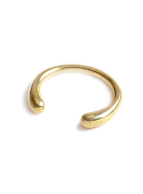 bracelet dash cuff soko sanna conscious concept