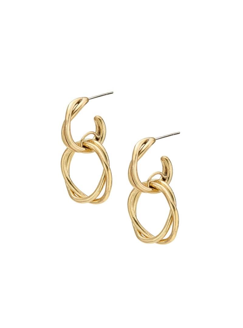 nia earrings soko sanna conscious concept