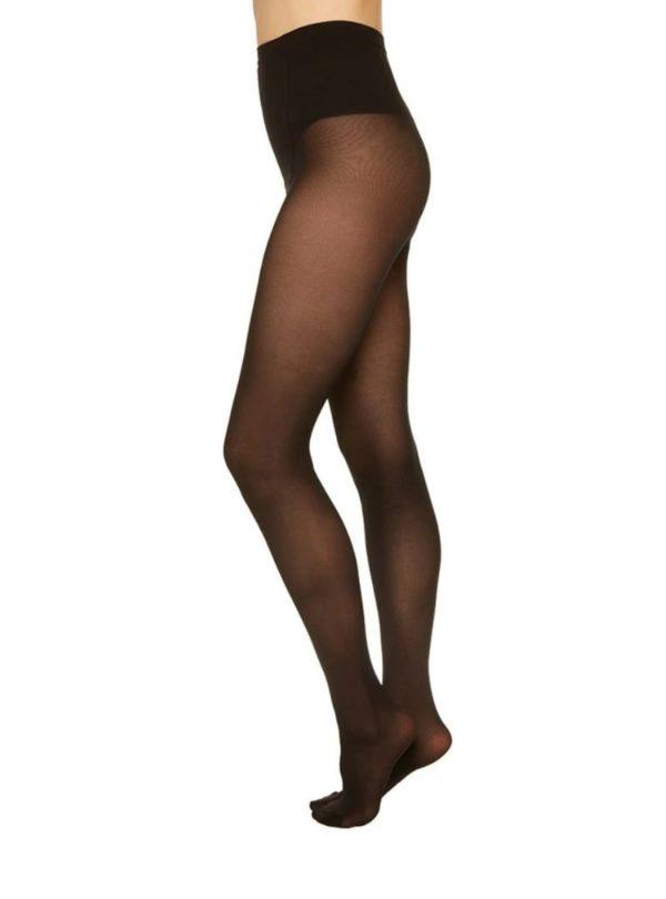 swedish stockings sanna conscious concept