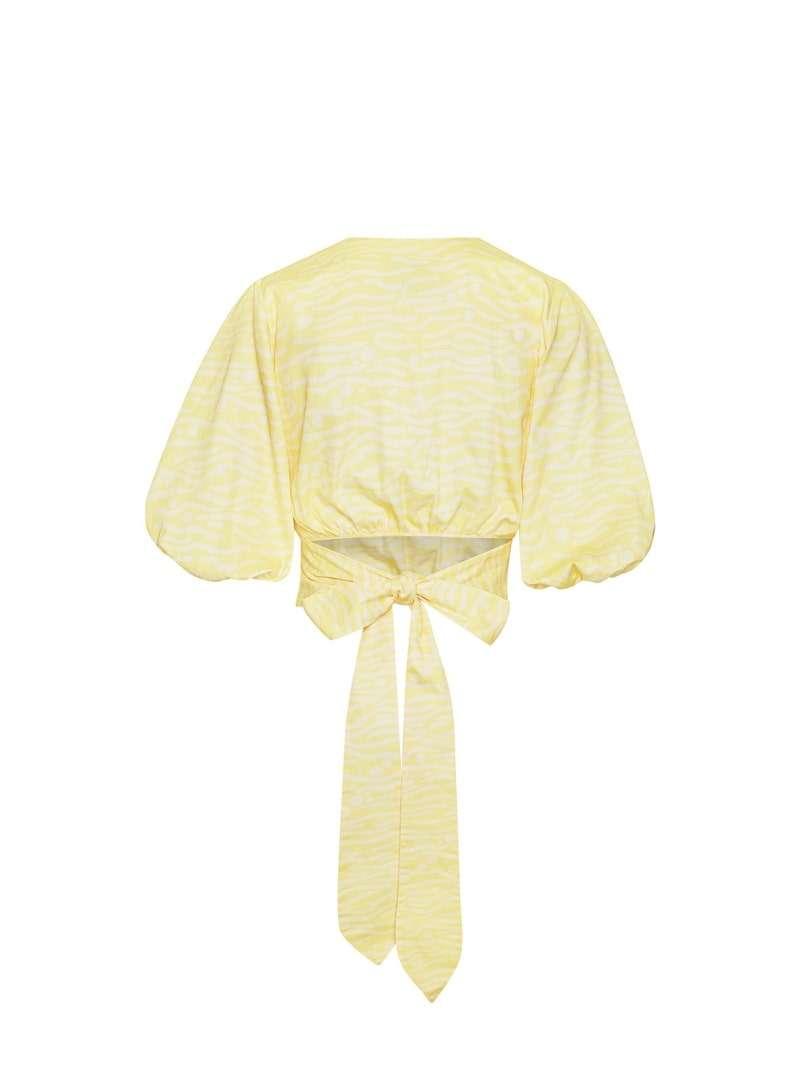 cache-coeur jaune bogdar sanna conscious concept