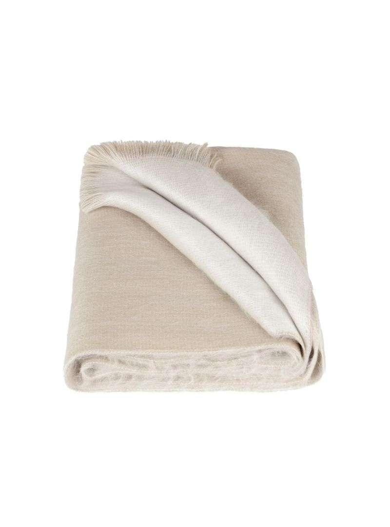 alpaca loca beige scarf scarves sanna conscious concept