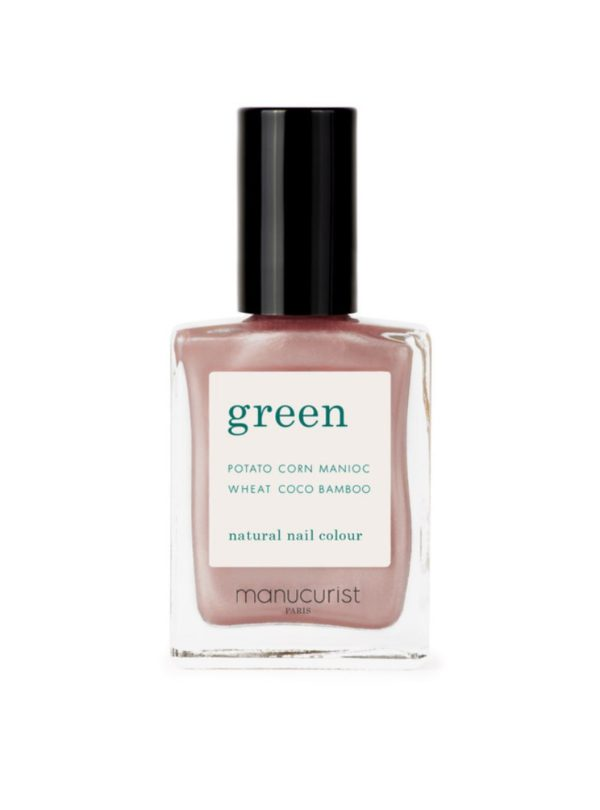 nail polish carnation manucurist sanna conscious concept