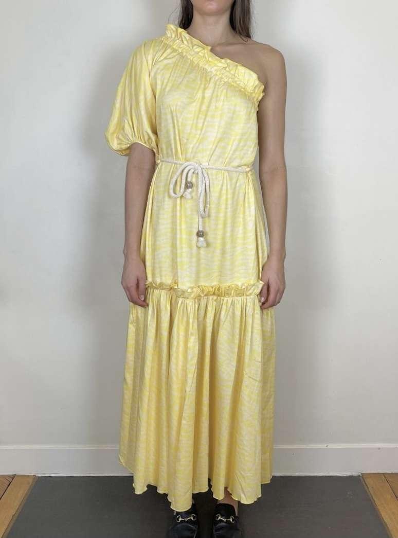 carly dress bodgar sanna conscious concept