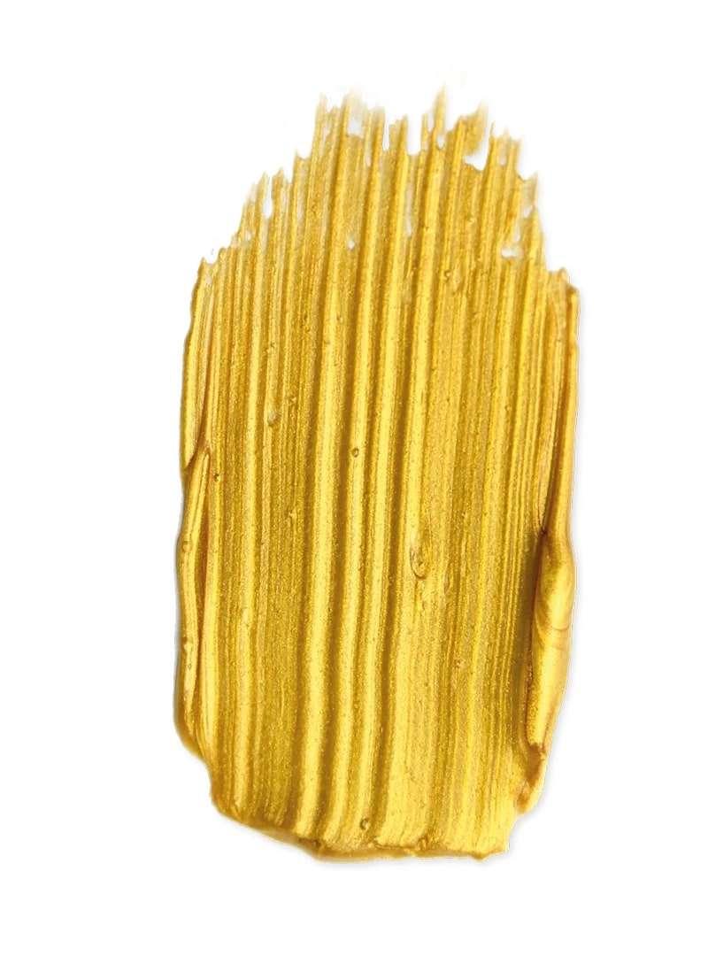 Bio Retinol Gold Mask