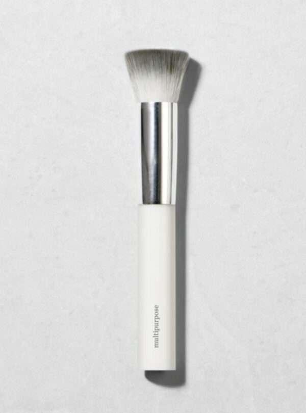 makeup brush ere perez sanna conscious concept