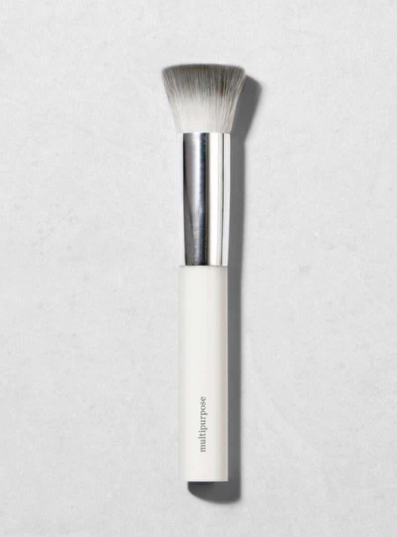 pinceau maquillage ere perez sanna conscious concept