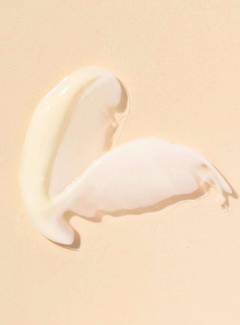crème hydratante au moringa ere perez sanna conscious concept