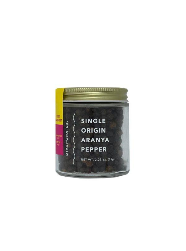 diaspora co aryana pepper sanna conscious concept