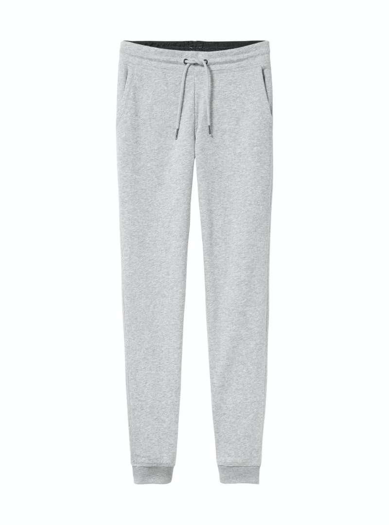 grey sweatpants goat sanna conscious concept