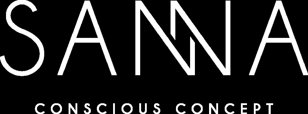 WHITE SANNA CC