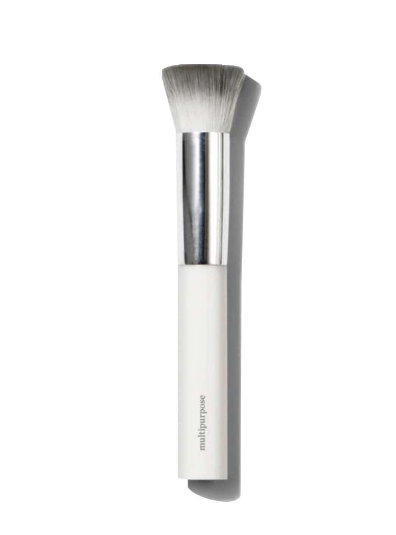 eco vegan multipurpose brush by ere perez sanna conscious concept