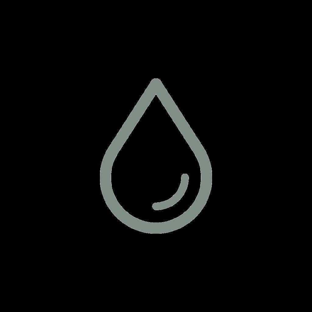 SANNA Conscious Concept Clean Manufacturing