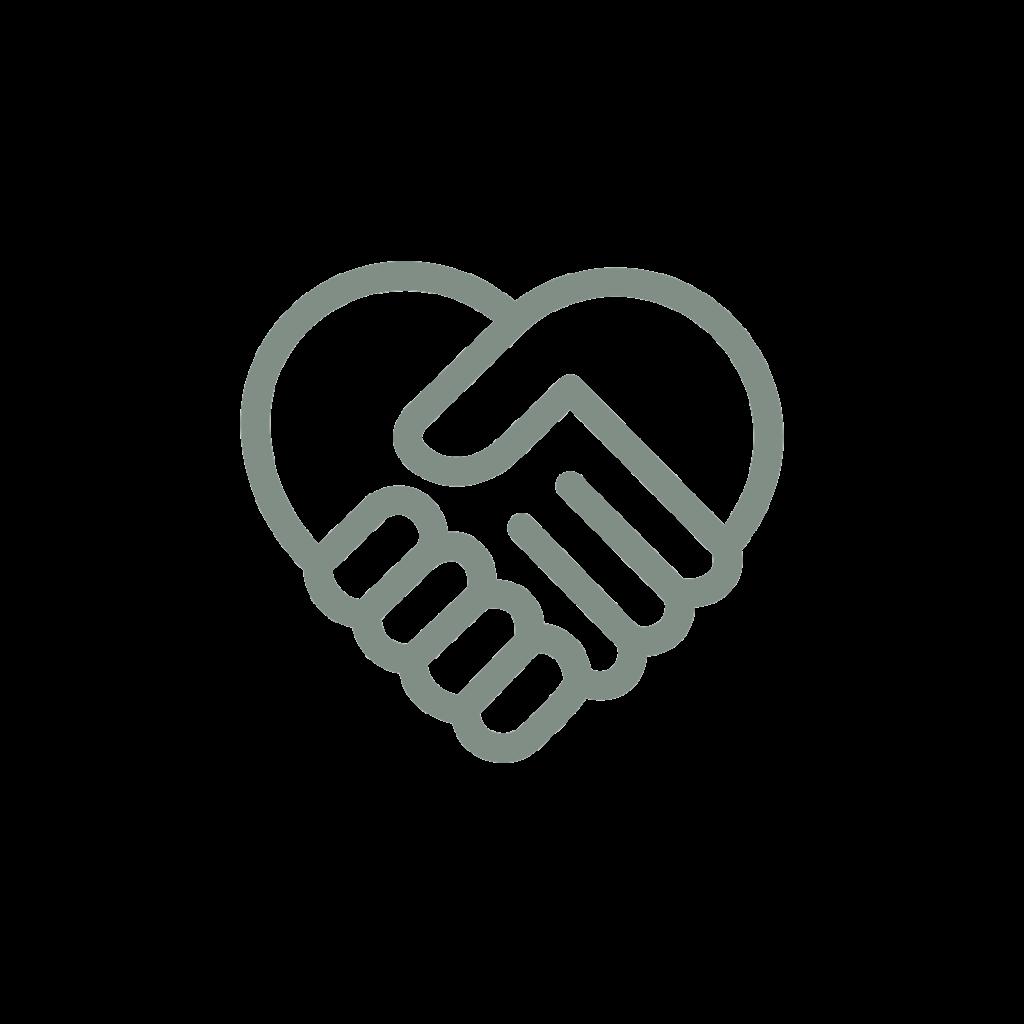 SANNA Conscious Concept Social Impact