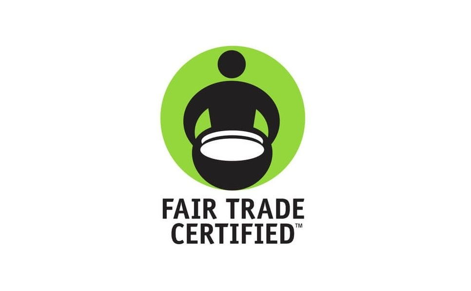 fair trade certified archive about fashion certification sanna conscious concept