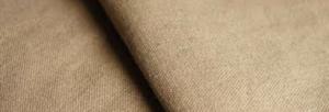 hemp archive 8 biodegradables fabrics you should about sanna conscious concept