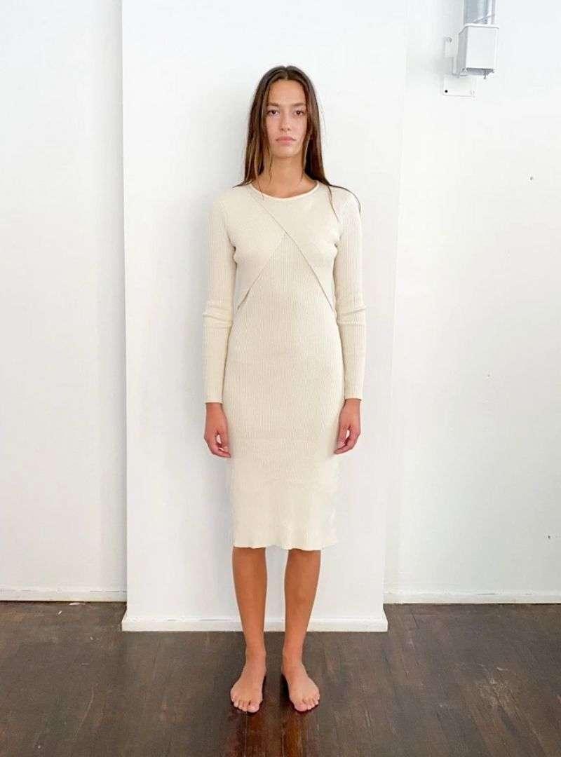 sanna conscious concept envelope 1976 vetsby dress