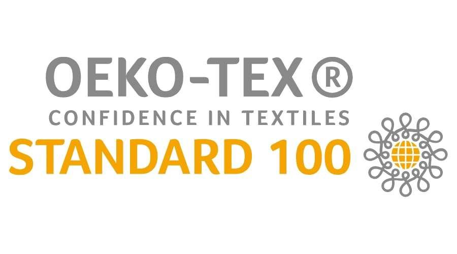 oeko tex standard 100 archive fashion certifications sanna conscious concept