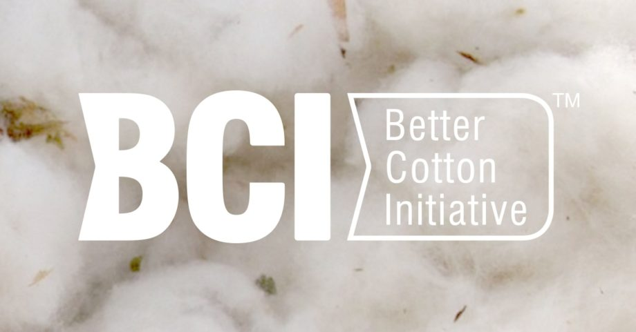 better cotton initiative label archive about fashion certification sanna conscious concept