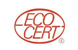 ecocert label archive about fashion certification sanna conscious concept