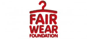 fairwear label archive about fashion certifications sanna conscious concept
