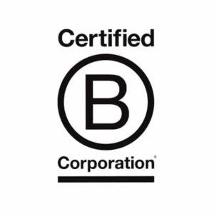 label b corp archive about fashion certification sanna conscious concept