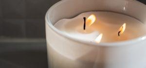 lighting candles sanna conscious concept