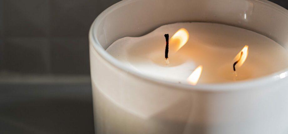 candles sanna conscious concept