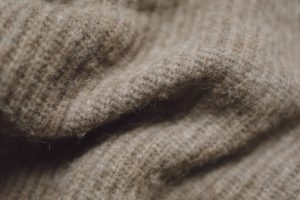 wool archive 8 biodegradables fabrics you should know about sanna conscious concept