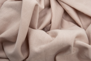 modal archive 8 biodegradables fabrics you should know about sanna conscious concept