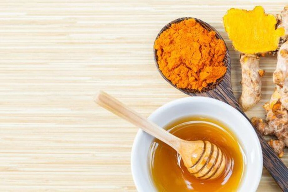 Honey with turmeric ground pepper archive 7 anti inflammatory recipes with turmeric and black pepper sanna conscious concept