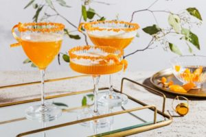 Turmeric cocktail and pepper syrup archive 7 Anti-Inflammatory Recipes with Turmeric and Black Pepper sanna conscious concept