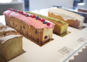 rose bakery cakes sanna conscious concept