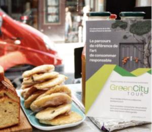 green city tour paris sanna conscious concept