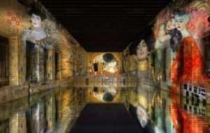 atelier des lumieres archives 5 musées que nous hate de decouvrir apres le confinement sanna conscious concept