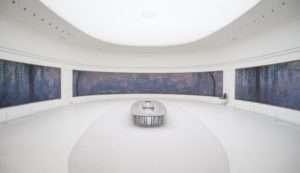 musee de l'orangerie archive 5 musees que nous avons hate de decouvrir apres le confinement sanna conscious concept