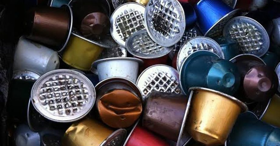 coffee pods in aluminium archive about the coffee pods in aluminium sanna conscious concept