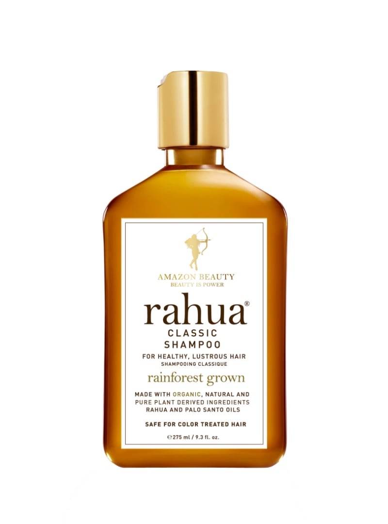 classic shampoo rahua sanna conscious concept